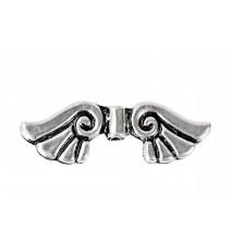 Przekładka łącznik skrzydła anielskie 10x35mm